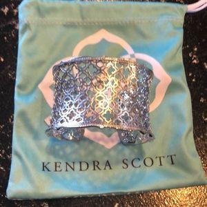 Kendra Scott Candice Cuff